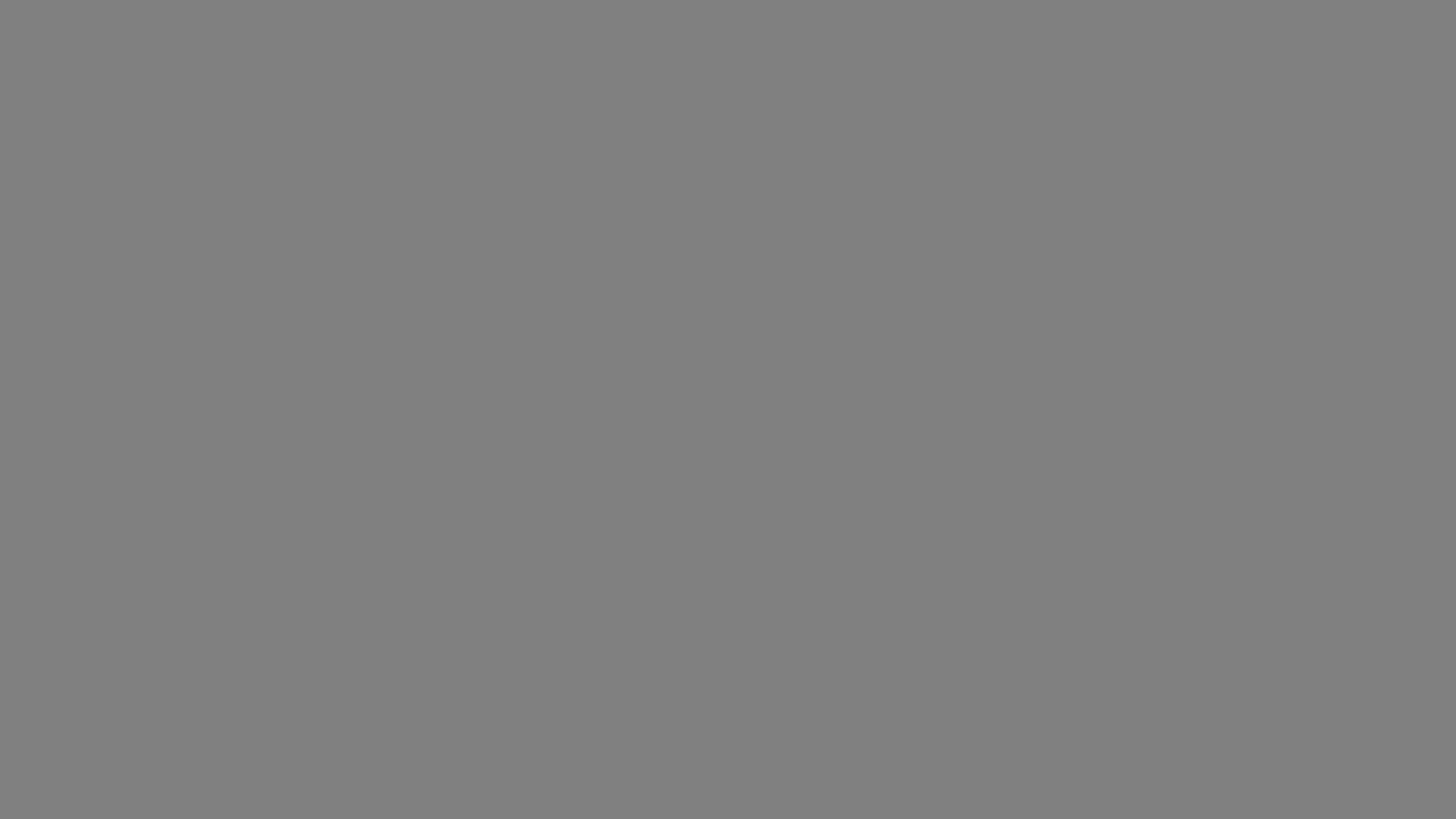 2560x1440-gray-solid-color-background